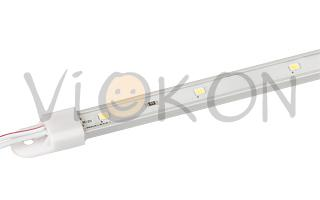 Линейка ARL-BT600W-4W-12V White (2835, 18 LED)