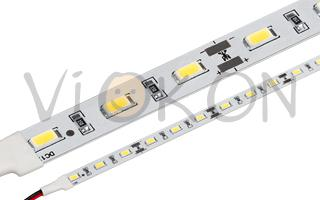 Линейка ARL-500-5630EP-30LED-12V White