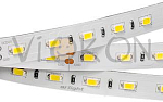 Лента RT 2-5000 24V Warm 3000K 2xH (5630, 300 LED, LUX)