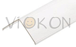 Экран ARH-KANT-H30-2000 Square Clear-PM